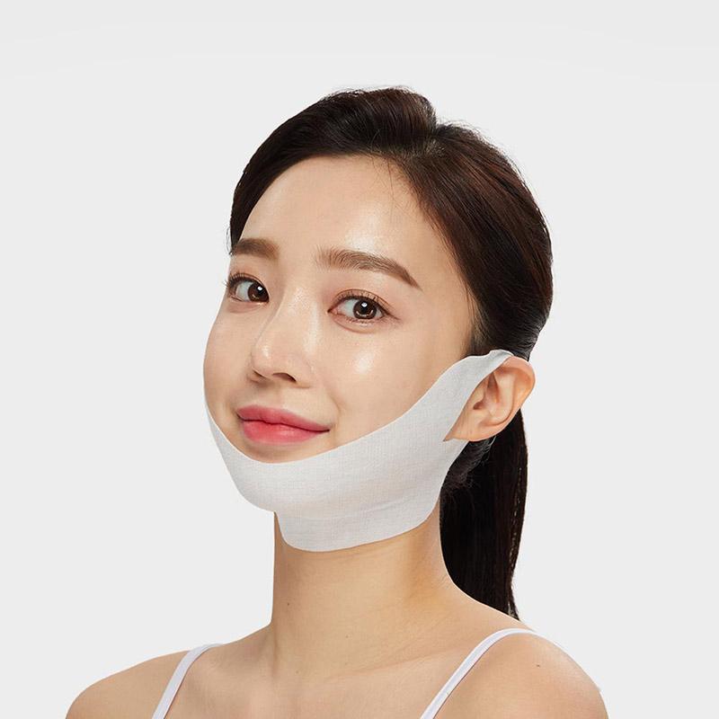 [루데아] 리프팅 V패치 마스크 플러스 5매