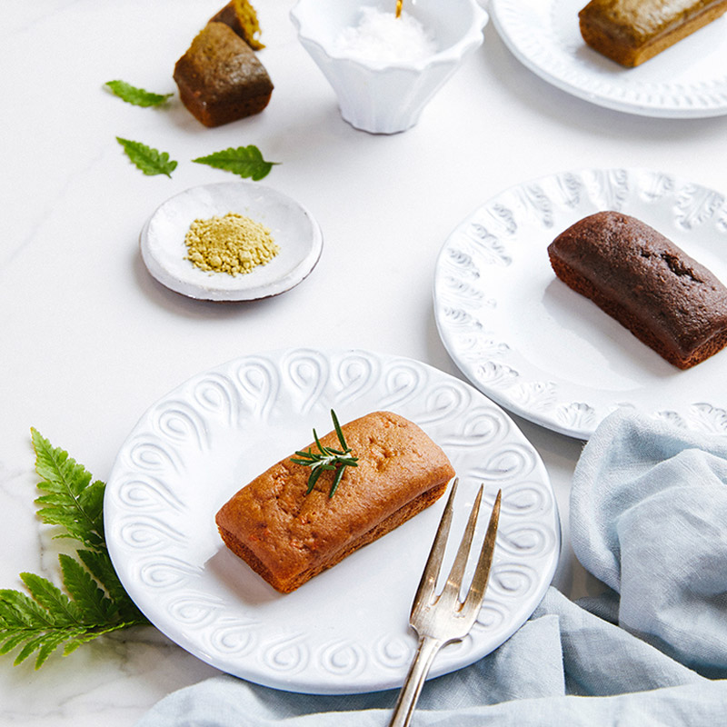[천일ON] 와이낫 케이크 100칼로리 3종 (1봉)